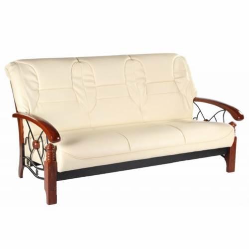расходы производственные купить кресло для гостиной производство германия при